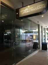 Clear Sea Thai Massage Mooloolaba Maroochydore Area Preview