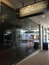 Clear Sea Thai Massage Mooloolaba Maroochydore Area Preview