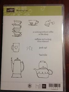Stampin up pick up in Strathroy London Ontario image 7