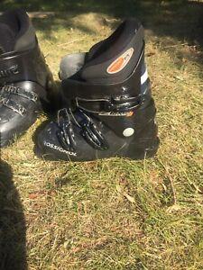 Rossignol Ski boots 21.5