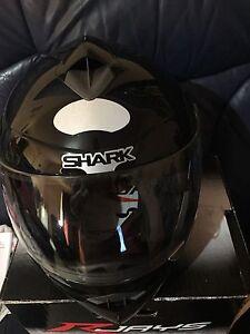 Motorbike Helmet Bassendean Bassendean Area Preview
