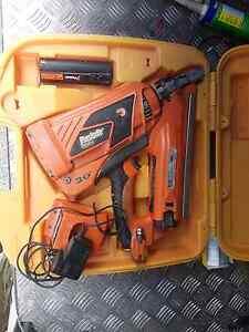 Paslode framing gun Stoneville Mundaring Area Preview