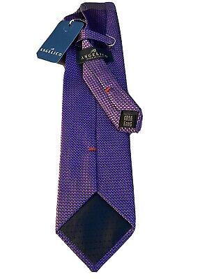 Cravatta Angelico Nuova