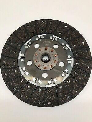 Cnh 82006015 Tractor Clutch Disc
