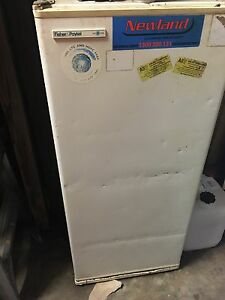 Freezer for sale Camberwell Boroondara Area Preview