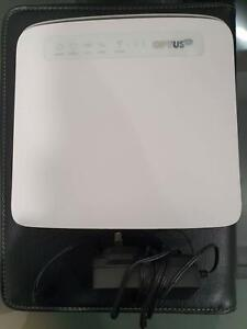 Huawei E5186S-61a 4G Wifi Broadband Modem Router Optus