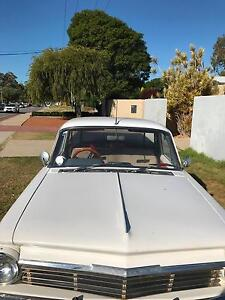 Holden EH ute 1964 Myaree Melville Area Preview