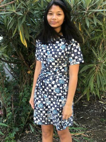 Ethnic Clothing - Batik Clothing - Indonesian Clothing - Batik Dress .