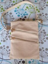Bag Manning South Perth Area Preview