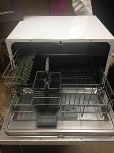 *Price Reduced AGAIN!* Dishwasher for sale!