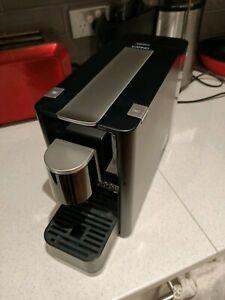 Coffee esspresoteria machine