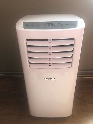Climatiseur mobile 8000BTU PROFILE