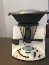 Thermomix North Perth Vincent Area Preview