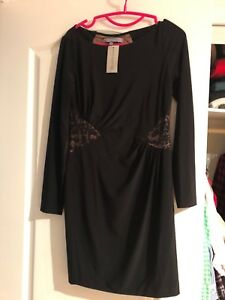 Anne Klein dress brand new with tags size 6