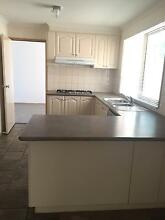 House for rent Aspendale Gardens Kingston Area Preview