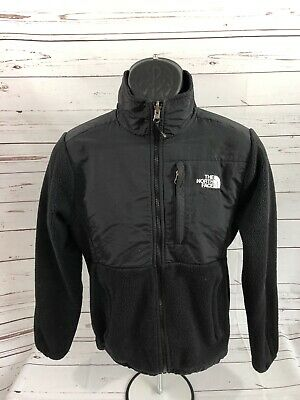 Womens The North Face Coat Size Small