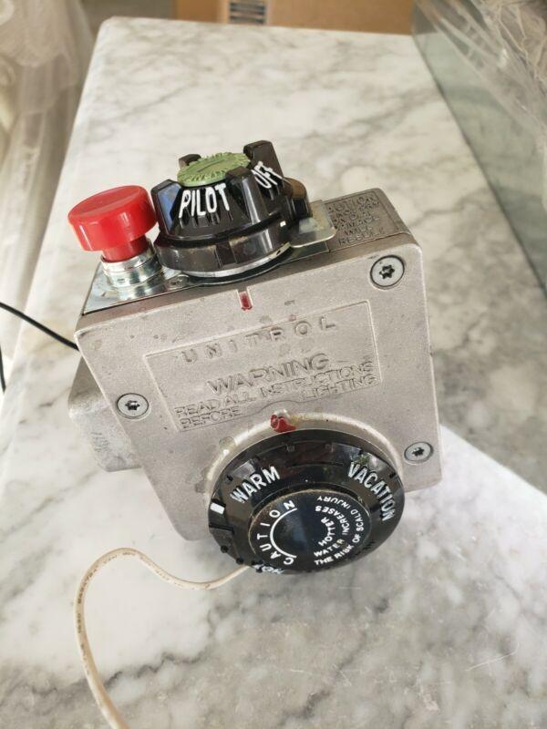 Robertshaw Water Heater Thermostat 64-4G8-376
