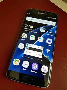Samsung Galaxy S7 Edge Inverell Inverell Area Preview