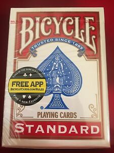 Brand new Playing cards Yagoona Bankstown Area Preview