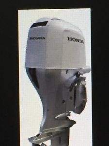 WANTED HONDA ENGINE COVER Keilor East Moonee Valley Preview