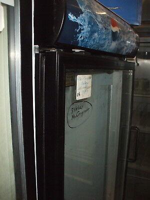 True One Glass Door Coolermerch. Gdm 26.115vshelvesworks900 Items On Ebay