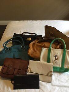 64400e42cb ralph lauren bags in Sydney Region