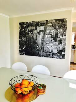Room for rent _ Marsfield - Fully furnished room and house