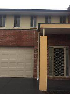 Shared house in Werribee Werribee Wyndham Area Preview