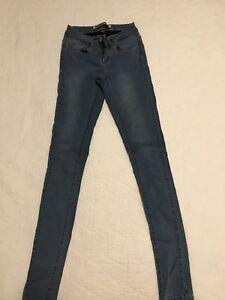 Jeans / pantalon à partir de 5$