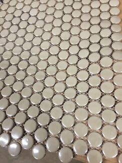 Mosaic tiles Maroubra Eastern Suburbs Preview