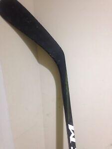 Hockey stick ccm 49 k senior