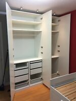 Assembly (Handyman) Ikea Furniture, Office Furniture,,BBQ