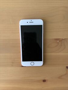 iPhone 6s (with cases) for sale