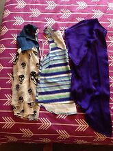 Ladies clothes size 10/12 Pine Mountain Ipswich City Preview