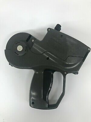 Avery Dennison Monarch 1155 Pricing Label Gun - Free Shipping