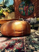 Bohemian Party Hire & Decor Styling Wedding & Events Lakelands Mandurah Area Preview