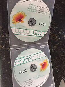 Calm birth cds Highland Park Gold Coast City Preview