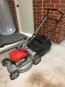 Lawn Mower - heavy duty Como South Perth Area Preview