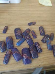 long-galaxy-nails
