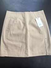 Country road women's Aline skirt size 6 Ashgrove Brisbane North West Preview