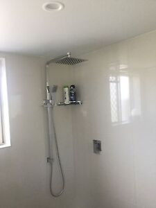 Ensuite redhill Red Hill Brisbane North West Preview