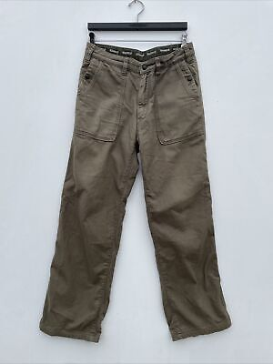 White Mountaineering fatigue pants L / 32