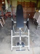 INVERSION TABLE Kew Port Macquarie City Preview