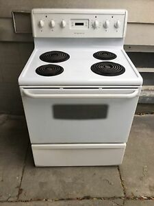 Used Stove for sale
