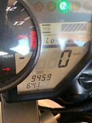 Yamaha YZFR1 for sale Ballina Ballina Area Preview