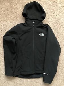 The North Face Women's Softshell Apex Jacket