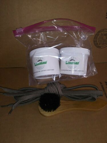 Limmer Care Kit