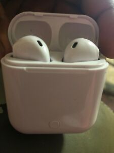 AirPods must have!