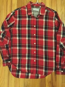 Perfect Condition Five Four Brand Shirt
