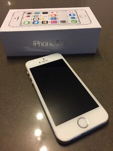 iPhone 5S!! Make offer!! Must sell!!
